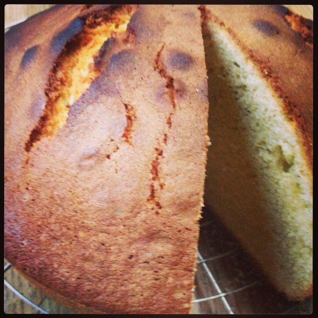 Gesundhdheitskuchen est un gâteau alsacien qui signifie : gâteaux de santé #cuisine #faitmaison #gâteau #patisserie #alsacien #alsace
