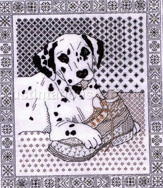 Best blackwork borduren images on pinterest