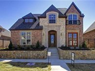 Carillon is an amazing community  Click image for more information David Russell, Ebby Halliday REALTORS, Texas Realtor