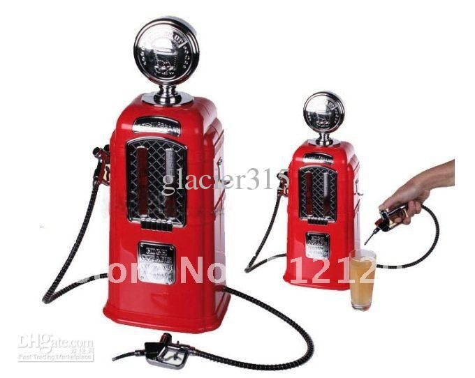 Free shipping, $45.03/Piece:buy wholesale Free shipping Retail Liquor Pump Gas Station Dispenser Beer Liquid Soft Drink Beverage Dispenser from DHgate.com,get worldwide delivery and buyer protection service.