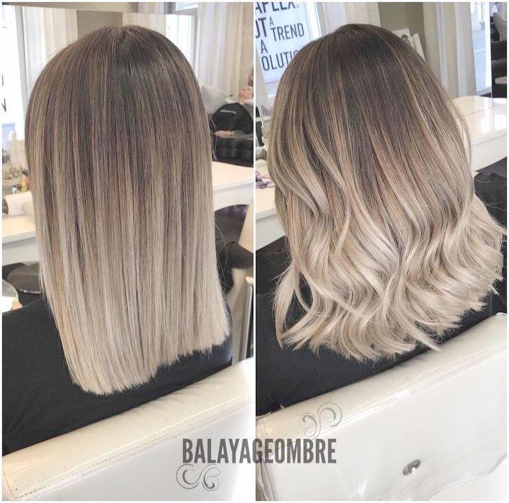 Haircut Near Me Me Under Hairless Cat Cartoon Since Hair Salon For Sale Under Hair Salon Near Me English Hairs Hair Styles Ombre Hair Blonde Medium Ombre Hair