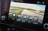 Skoda and Seat plan in-car Amazon Alexa voice control in connectivity push The connectivity boom continues as Skoda and Seat are set to adopt leading speech recognition tech for in-car command system  Skodaand Seathave announced that they are working on integrating a voice assistant akin to Amazon's Alexa system into its infotainment systems in its latest push for a greater level of connectivity and user-friendliness.  The technology which will be part of Skodas infotainment package in…