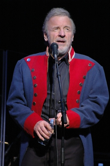Seeing this man perform live is definitely on my bucket list!  Colm Wilkinson, tenor, as Jean Valjean in Les Mis, original cast - greatest Jean Valjean of all time