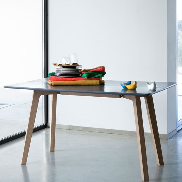 Diletta console-table by Emmanuel Gallina for AMPM