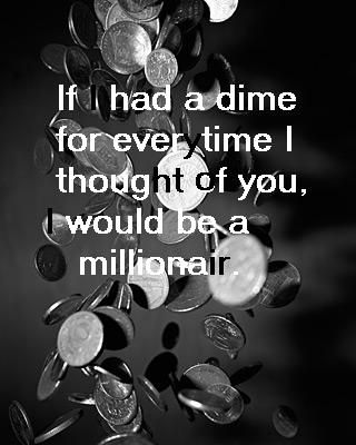 7958 best Love Quotes images on Pinterest | Thoughts, Live ... Google Love Quotes For Him