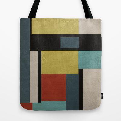 http://society6.com/product/m-a-01_bag?curator=vivianagonzlez