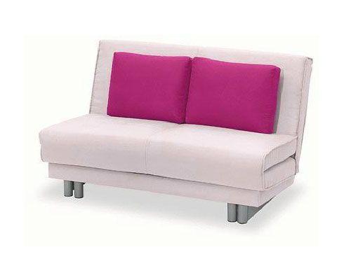 Small Sectional Sofa Toronto Homedecor Small Sectional Sofa Toronto Homedecor Boysbedroom Homedecor Sec In 2020 Single Sofa Bed Small Sofa Bed Sofa Bed Sale