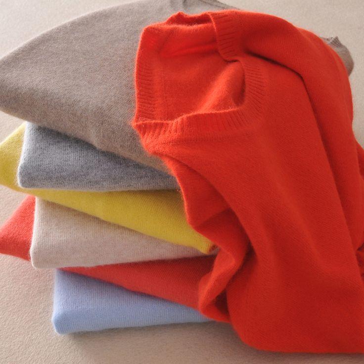 Sweater-Women-Pullovers-2016-Cashmere-Wool-Female-Winter-Long-Sleeve-Pullovers-Kintted-Brand-Name-Women-Sweaters/32679908911.html * Dlya polucheniya boleye podrobnoy informatsii posetite ssylku na izobrazheniye.