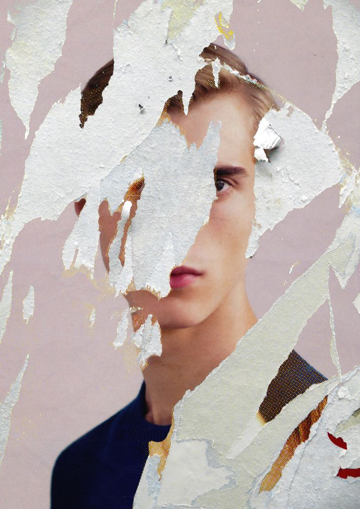 Clement Chabernaud for JIL SANDER X Trouble in mind, 2013 By Yves Rullière