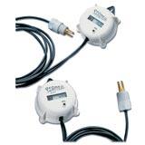 MEDIDOR IMPERMEABLE DE CE PARA AGUA DESMINERALIZADA, HI 983304 / HI 983303 - HANNA Instruments, Fabricante de instrumentos de medida y análisis.
