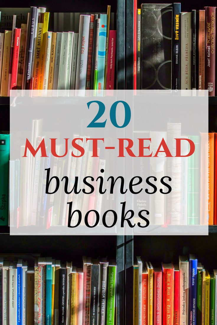 93 best books business entrepreneur images on for How to read a foundation plan
