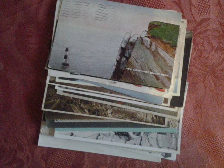 20 OLD POSTCARDS 1905 Onwards~Mosty Uk TOPO & Real Photo & AD ~LOT C