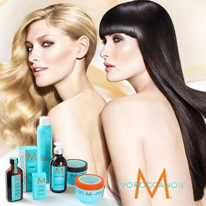 Shop for your favorite Moroccanoil products conveniently online. Fast free shipping for orders over R500