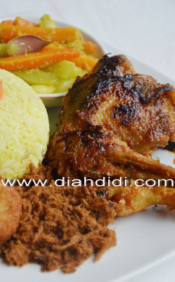 Diah Didi's Kitchen: My Valentine....Sepuluh tahun lalu...
