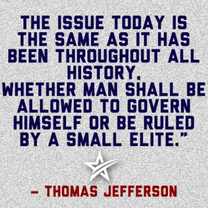 what is politics thomas jefferson The political writings of thomas jefferson, jefferson's greatest impact on society  came from his involvement in politics here, editor merrill d peterson has.