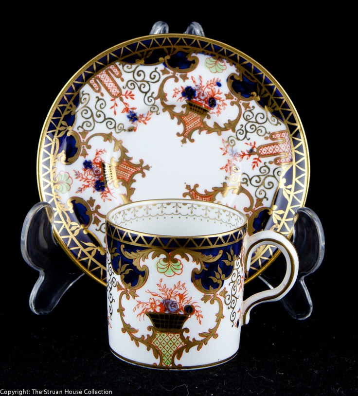 dating royal crown derby