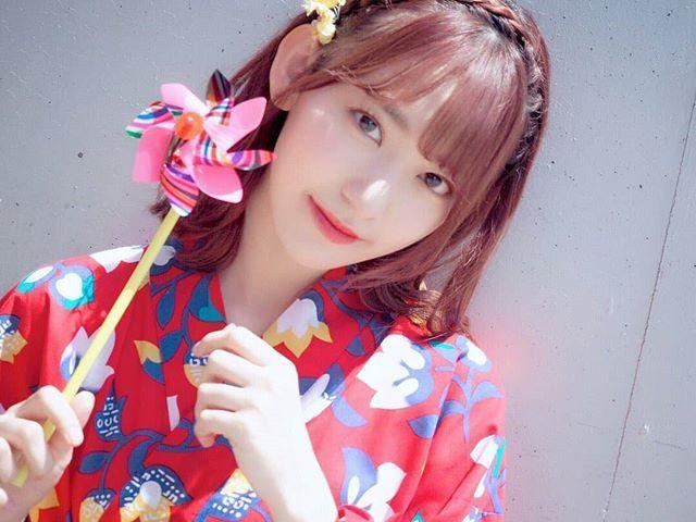 Miyawaki Sakura #miyawakisakura #宮脇咲良 #japaneseactress