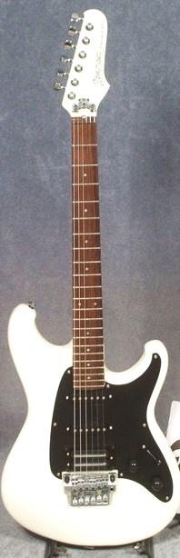 Takamine Legacy Series Guitars - Save