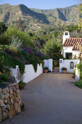 Santa Barbara Design, Pictures, Remodel, Decor and Ideas - page 16