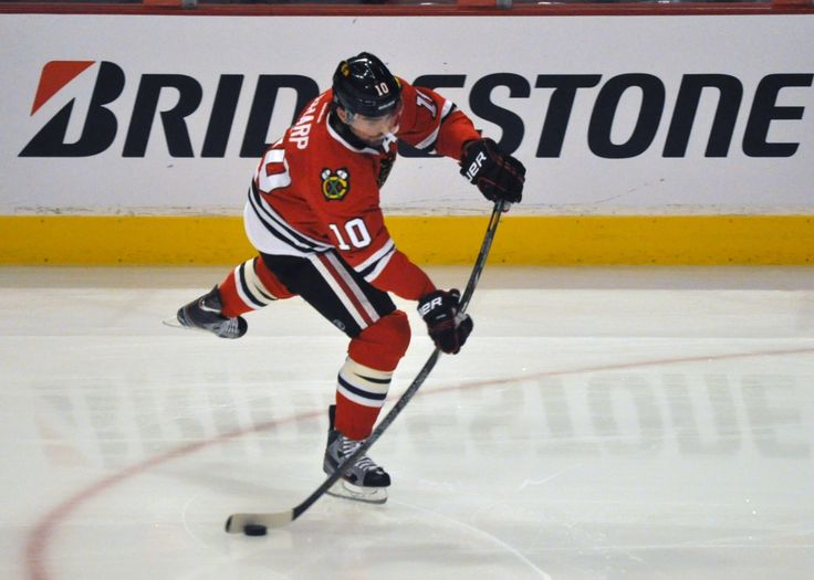 1000+ Ideas About Chicago Blackhawks Wallpaper On