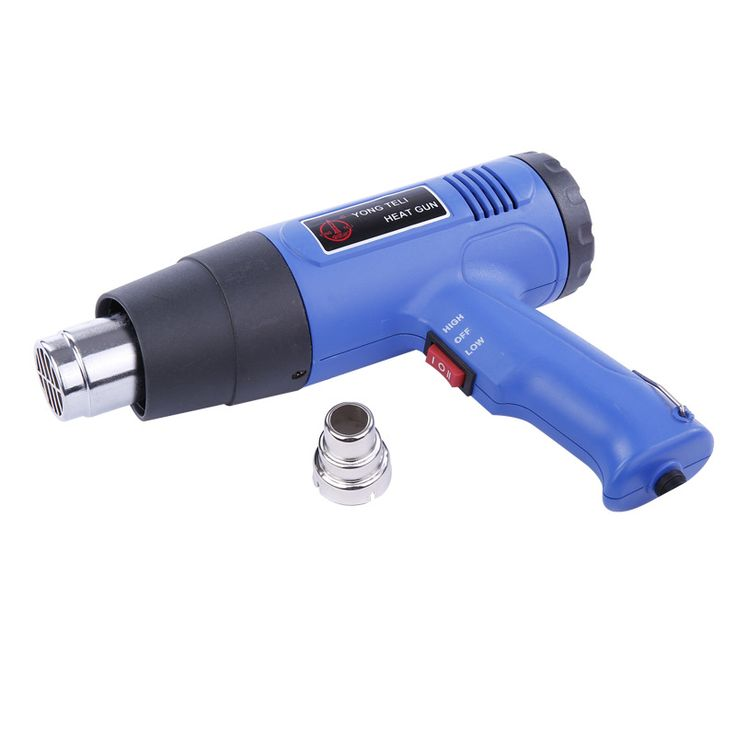$31.23 (Buy here: https://alitems.com/g/1e8d114494ebda23ff8b16525dc3e8/?i=5&ulp=https%3A%2F%2Fwww.aliexpress.com%2Fitem%2FHeat-Gun-Industrial-Heat-Gun-hot-air-guns-car-film-tools-gun-1500W-Phlogopite-board-Digital%2F32705637948.html ) Heat Gun Industrial Heat Gun hot air guns car film tools gun 1500W Phlogopite board Digital display screen LZH0304 T0730 for just $31.23