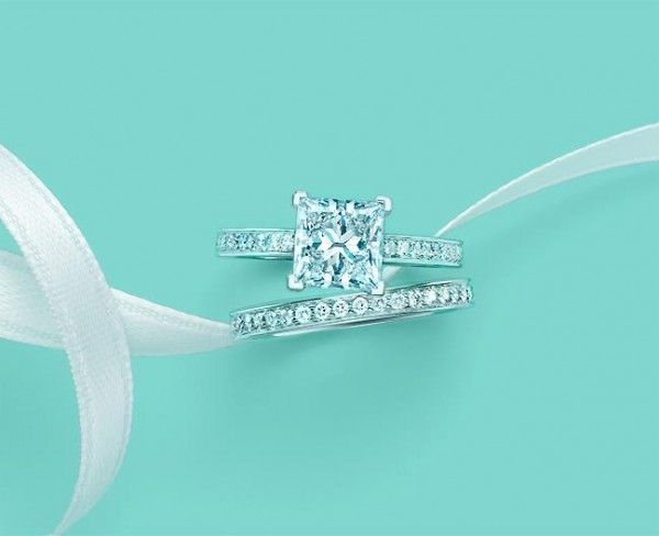 Tiffany Grace Engagment Ring.: Tiffany Engagement Rings, Wedding Ring, Future Husband, Dreams Engagement Rings, Tiffany Rings, Wedding Bands, Tiffany Grace, Dreams Rings, Princesses Cut