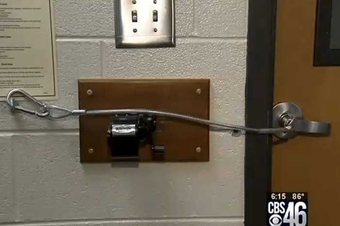 55 Best Lockdown Ideas For Schools Images On Pinterest