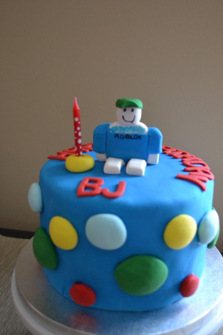 Best Lego Cakes
