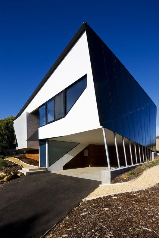 Image result for motorhome architecture