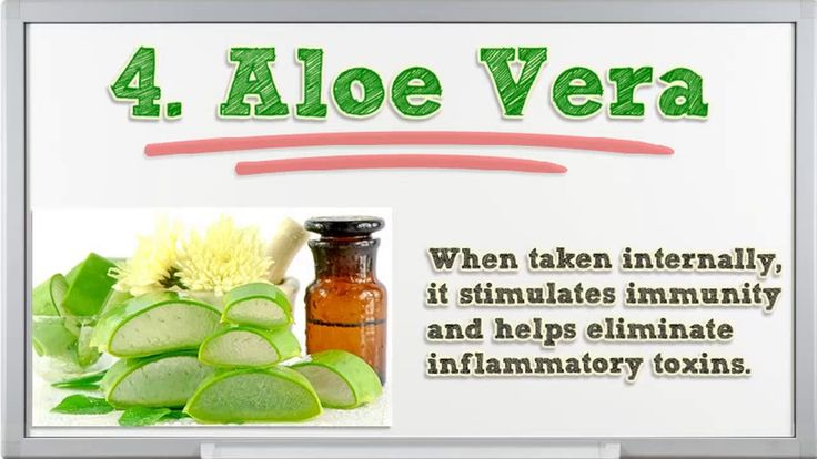 Hives Remedy - Hives Home Remedies - What Are Home Remedies for Hives?