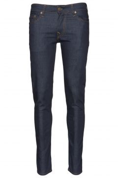 TRUE RELIGION Jeans Tony No Flap Blau #modasto #giyim #erkek https://modasto.com/true-ve-religion/erkek/br3554ct59