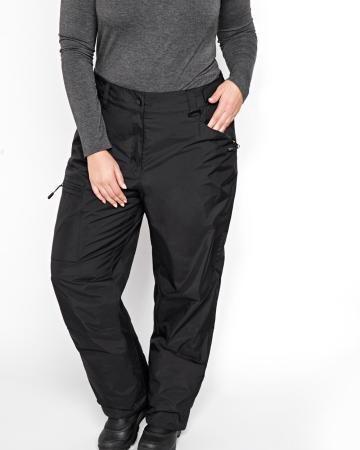 Livik Snow Pants
