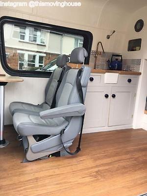 skoda fabia gebrauchtwagen jahreswagen und ersatzteile skoda html autos weblog. Black Bedroom Furniture Sets. Home Design Ideas