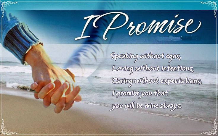 happy-promie-day-quotes-sayings-wallpaper-pics-1080p
