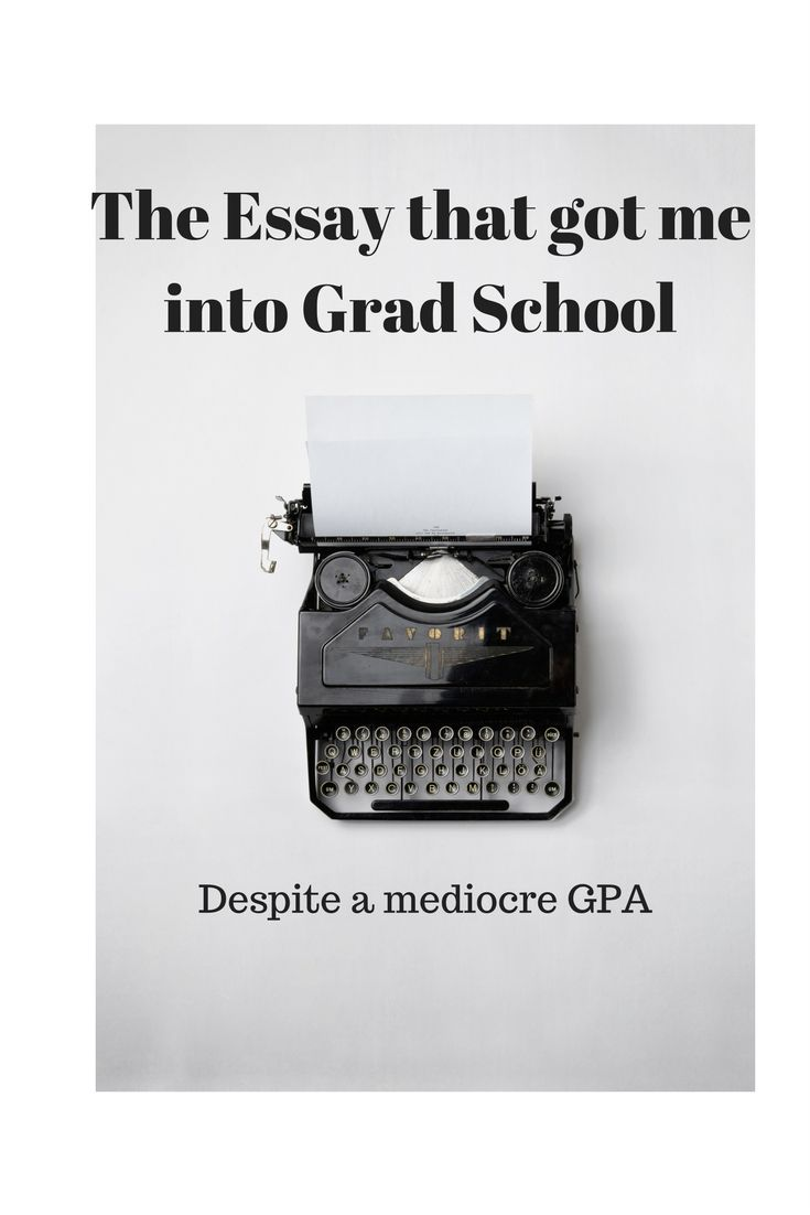 17 best ideas about essay competition team gb personal statement essay submitted to competitive msw program gets admitted despite mediorcre gpa graduateschool