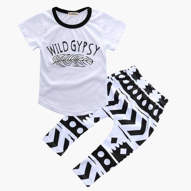 37 Best Baby Boy Clothes Images On Pinterest Little Boys Clothes