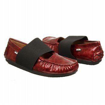 #Venettini                #Kids Girls               #Venettini #Kids' #Lily #Tod/Pre/Grd #Shoes #(Red #Marble #Paint)             Venettini Kids' Lily Tod/Pre/Grd Shoes (Red Marble Paint)                                               http://www.snaproduct.com/product.aspx?PID=5867637