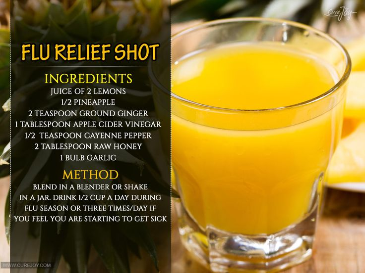 Recipe Video Pineapples contain bromelain, an enzyme with anti-inflammatory properties. It fights infections and kills bacteria. The juice from fresh pineapples can suppress coughs five times more effectively than cough syrup. Pineapple juice also contains high levels of manganese, a mineral that predominately helps form healthy connective tissue and bones.