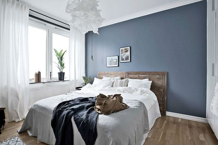 Best 25+ Classy Teen Bedroom Ideas Only On Pinterest