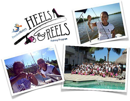 64 best take a kid fishing images on pinterest fishing for Fishing sponsor shirts