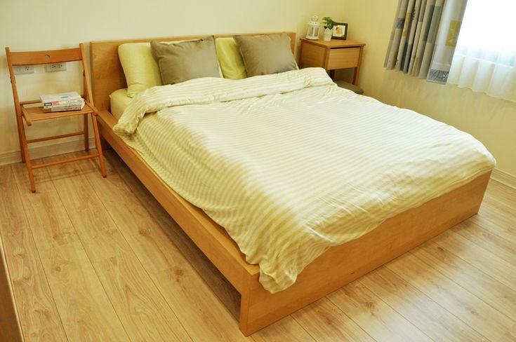 「專訪」到 IKEA 找靈感 - 新竹 Michael & Poppy 的家 - DECOmyplace 新聞