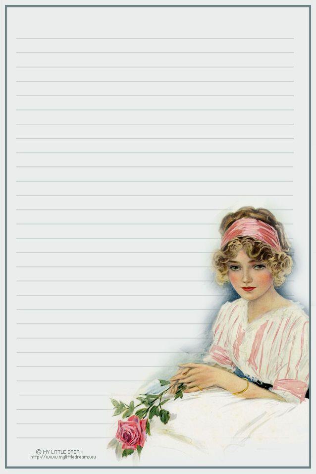 Carta da lettera1                                                       …
