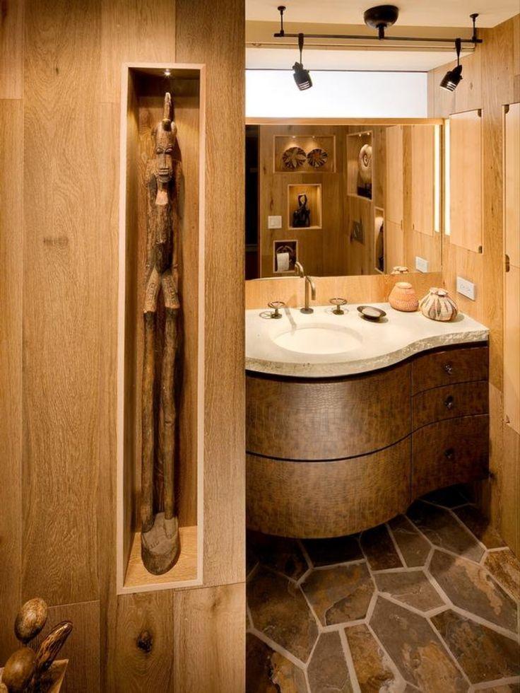 369 melhores imagens de badezimmer ideen bathroom ideas no pinterest banheiros cobertura de. Black Bedroom Furniture Sets. Home Design Ideas