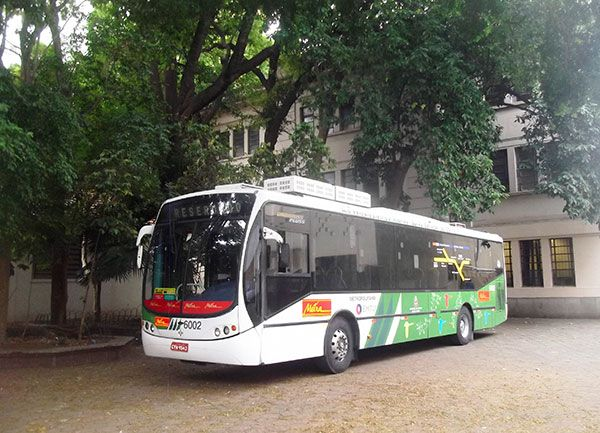 eletra-1
