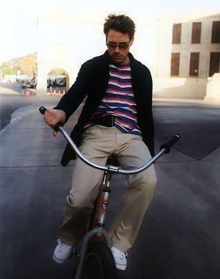 Bikes 4 Life Downey dc f d a ce c e