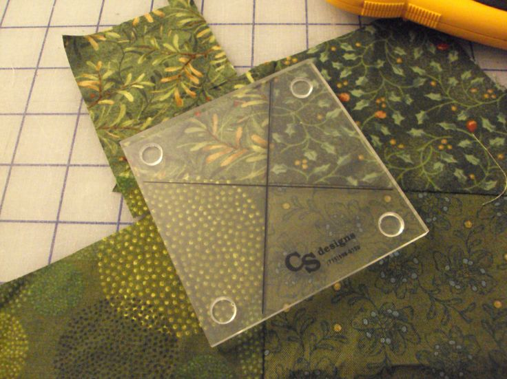 194 best Quilt tools & gadgets images on Pinterest | Knitting ... : cool quilting gadgets - Adamdwight.com