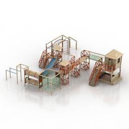 Download 3D Playground