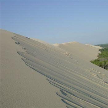 la dune du pila | Les bons coins des lecteurs en Aquitaine La dune du Pyla