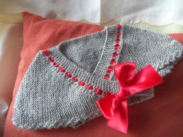 ganchillo,tricot y costura infantil,patrones,diy,hilo,lana,tutoriales,pap,tricotar.croche