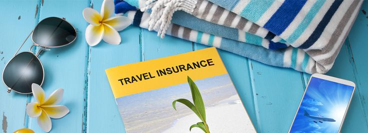 Insurance protects the unexpected. Worldwide Travel Protection* and Worldwide Travel Protection with Cancel Anytime* from Allianz Global Assistance offers benefits like trip cancellation and interruption, emergency medical and dental coverage and a 24-hour assistance hotline so help is always just a phone call away. Cancel Anytime even provides protection if your vacation is canceled or interrupted for covered business reasons.